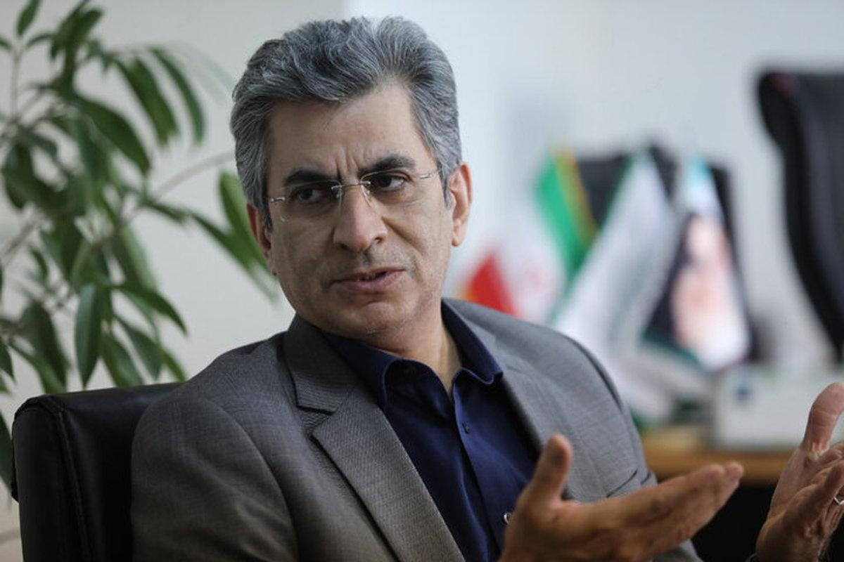 معاون شهردار تهران: جذب نیروی چند هزار نفری کذب است