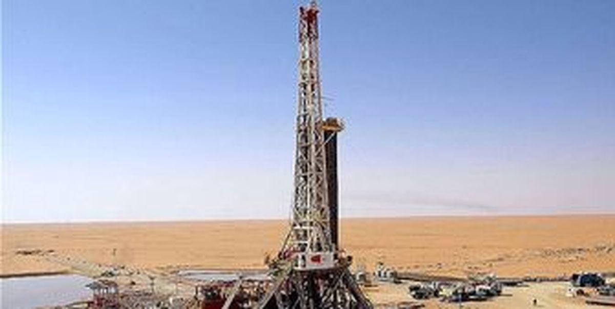 اشتیاق روسها برای ورود به پروژههای نفتی ایران