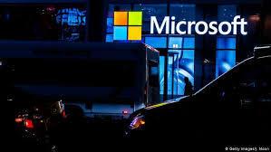 خنثی کردن حمله سایبری یک گروه ایرانی توسط مایکروسافت