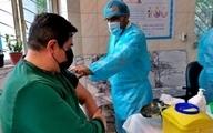 استقبال ایرانیان از سفر به عراق؛ آیا عراق به مسافران اربعین واکسن فایزر میزند؟