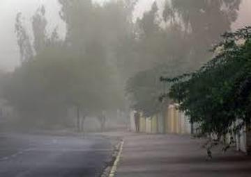 پیشبینی وضعیت جوی استان تهران طی امروز و فردا