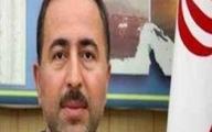 (ماموستا عبدالسلام کریمی) مشاور رئیس جمهور در امور اقوام و اقلیت های دینی و مذهبی شد