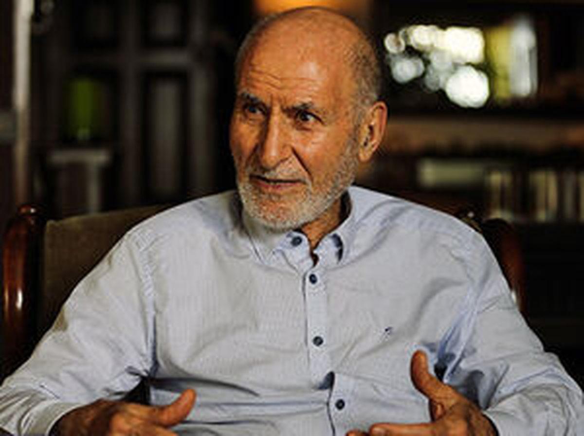 سیاستورزی در دهه هشتم عمر | بهزاد نبوی رئیس سنی نهاد اجماعساز اصلاحطلبان شد