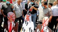 نویسندگان جهان عرب، امارات را بایکوت کردند | ادامه اعتراضها به عادیسازی روابط با اسرائیل