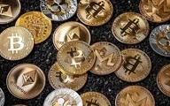 خبر مهم  درباره ارزهای دیجیتال  |  تجسم تازهای از پول