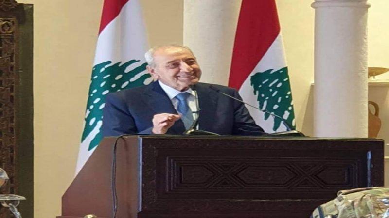 ارتش لبنان مذاکرات را با طرف اسرائیلی هدایت خواهد کرد.
