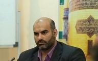 امین توکلی زاده  :ازمهاجرت اتباع افغانستان به ایران جلوگیری شود