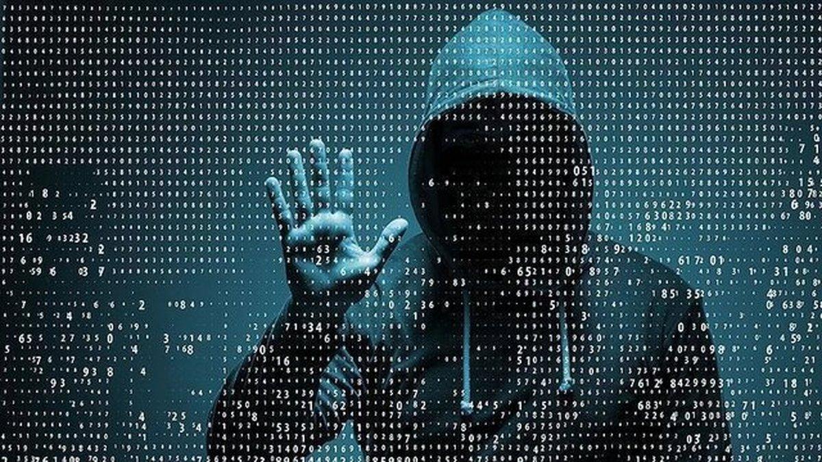 بیشترین رویدادهای سایبری مربوط به فیشینگ و بدافزار است