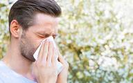آیا با استفاده ازماسک میتوان از آلرژی فصلی پیشگیری کرد؟