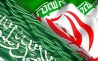 سیگنالهای مثبت بین ایران و عربستان رد و بدل شد