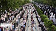 کرونا و چگونگی انجام مراسم عبادی در ماه مبارک رمضان