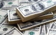 دستگیری یک قاچاقچی ارز در جنوب پایتخت