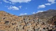 شادی مردم استان کردستان بعد از ثبت جهانی اورامان | ظرفیتهای گردشگری نهفتهای که شکوفا شد+تصاویر