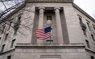 صدور حکم ۶۳ ماه حبس برای یک شهروند ایرانی توسط آمریکا