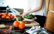 درمان اضافهوزن با کمک پروتئینی که کلید ارتباط اشتها و چاقی است