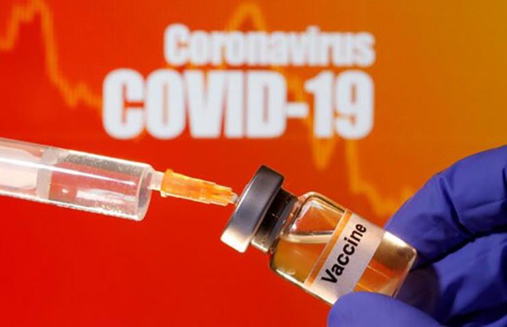 نظام پزشکی  |    واکسن ۱۲۰ دلاری دانشگاه آکسفورد، کمتر از سه ماه تاثیر دارد