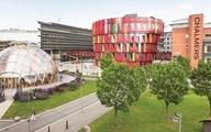 محدودیت برای پژوهشگران خارجی در سوئد