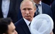 معضلی در روسیه که پوتین را شوکه کرده است