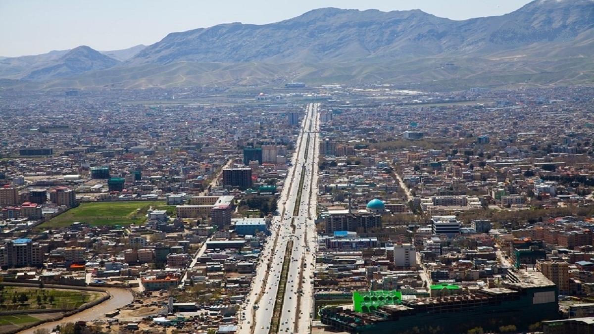 طالبان دسترسی به اینترنت در کابل را محدود کردند