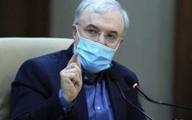 تاکید وزیر بهداشت به منع ورود هرگونه مسافر غیربومی به استان های شمالی