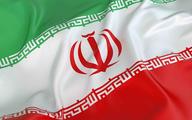 کدام عوامل باعث شد ایران به اهدافی که در سر داشت نزدیک نشود؟