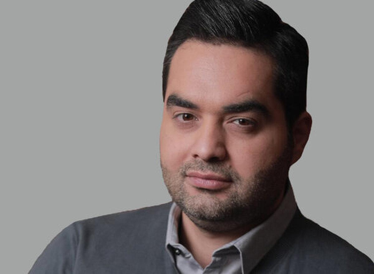 قرهباغ  |  مذاکره تنها راه حل بحران