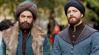 پاسخ تهیهکننده ایرانی «مست عشق» به حاشیههای اخیر