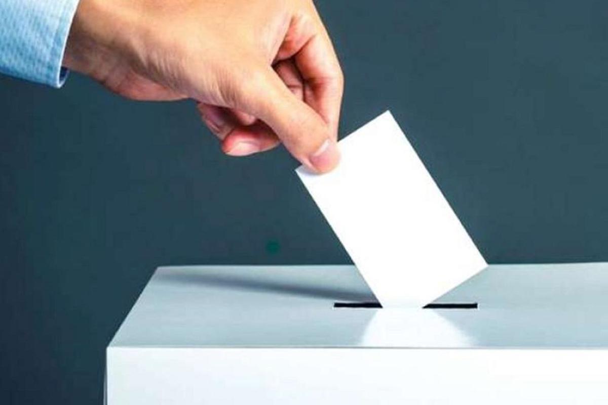 اللهکرم: 1400 انتخاباتی درونگروهی است