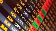 زجرکش بورس یا شوکدرمانی؟ | تکرار مستمر خطاهای سیاستی، بازار سهام را بر سر دوراهی قرار داد