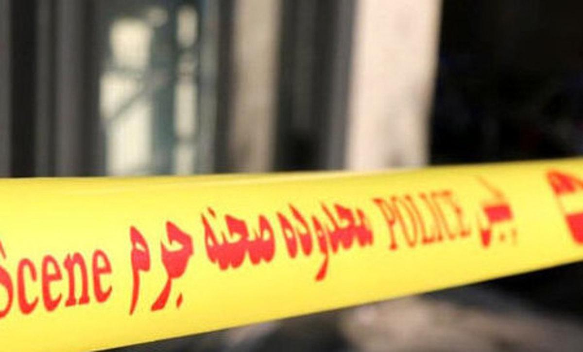 باز هم فرزندکشی، اینبار در کرج| قتل پسر ۲۳ساله کرجی توسط پدر