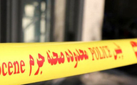 ماجرای قتل 5 زن در غرب کشور چیست؟| جزئیات مهم قتل 5 زن که به طرز فجیعی به قتل رسیدند