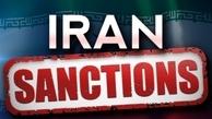 «جو بایدن» نخستین تحریمهای ضد ایرانی خود را وضع کرد