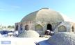 احیای دارالامانِ لار | بام بازار قیصریه،  با ٢٠٠میلیون تومان بودجه در حال مرمت است 