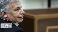 اتهام عباس ایروانی به اخلال عمده در نظام اقتصادی کشور تغییر کرد