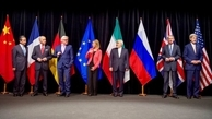 مخالفت پوتین با برجام برملا شد+ عکس