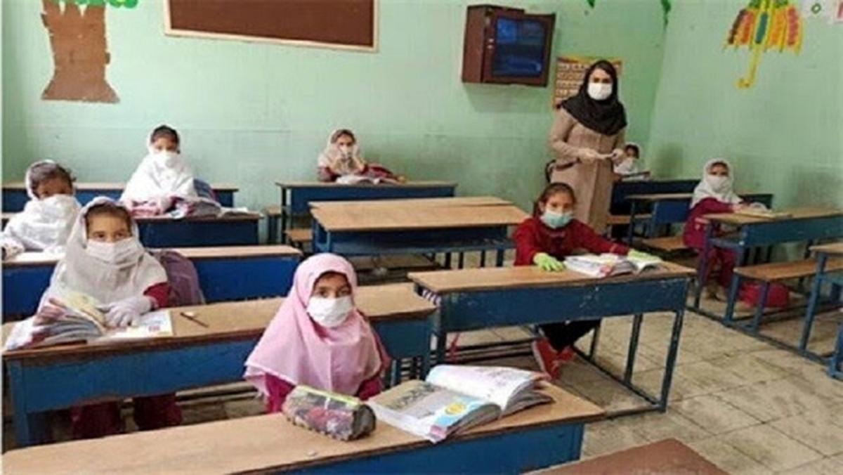 تعویق یک هفتهای آغاز سال تحصیلی در استان اصفهان    وضعیت استان اصفهان قرمز و بحرانی است