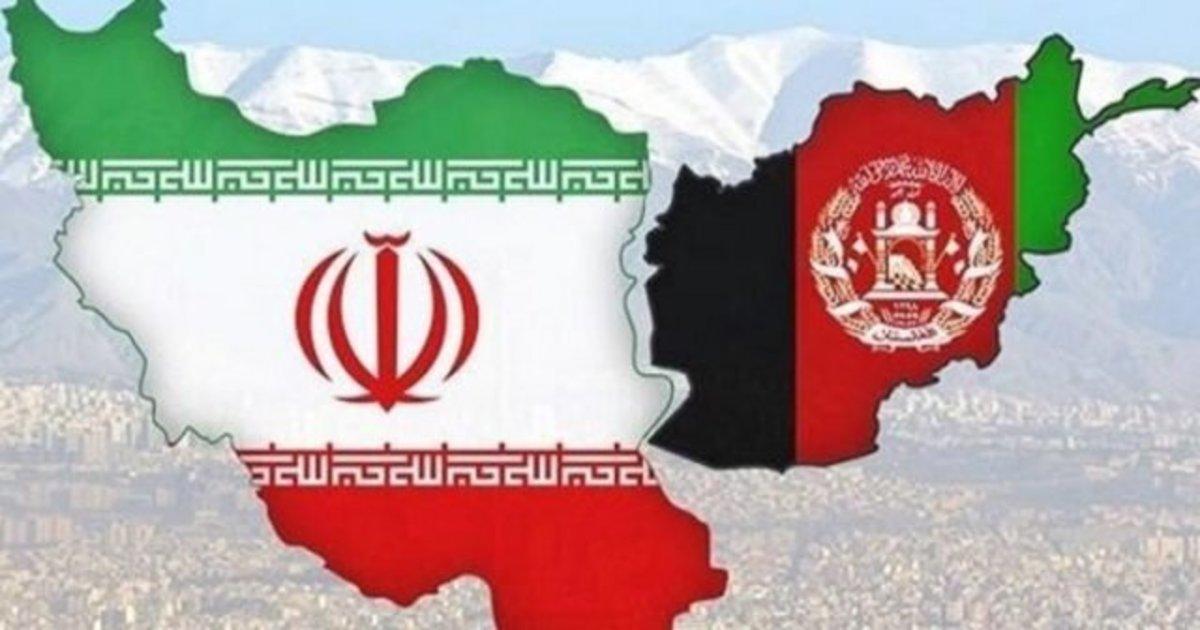 آغاز به کار سفارت و کنسولگریهای افغانستان در ایران