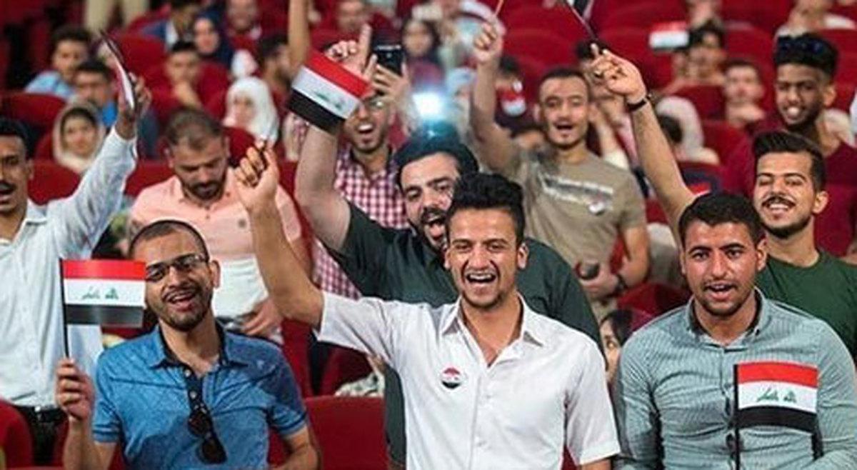 دانشگاه های ایران میزبان 6هزار دانشجوی عراقی برای تحصیل هستند