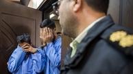 دستگیری ۲۵ نفر از عاملان و مرتبطان «معاملات فردایی»