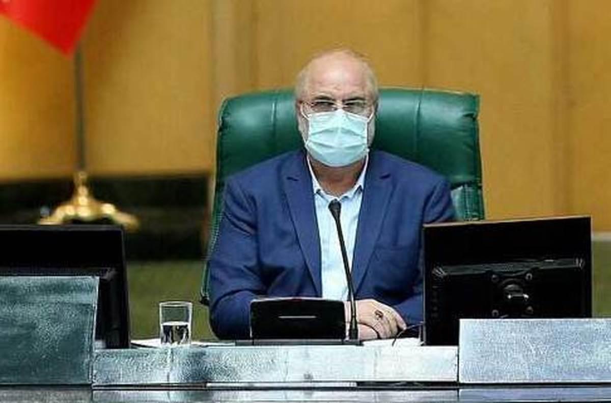 روزنامه اعتماد: حضور قالیباف در انتخابات ریاستجمهوری حتمی است