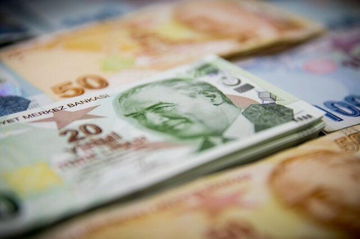 ریزش پول ترکیه| ریزش سنگین واحد پول ترکیه