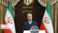 علی ربیعی: دولت از تداوم شادابی و نشاط بورس غفلت نخواهد کرد