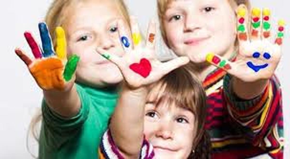 بهترین روشهای حفظ امنیت و شادی فرزندان در طول بیماری کرونا