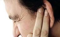داروی جدید از جفت انسان برای درمان وزوز گوش