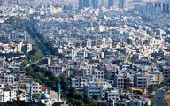بازار مسکن شهر تهران پس از  انتخابات  تغییر جهت داد