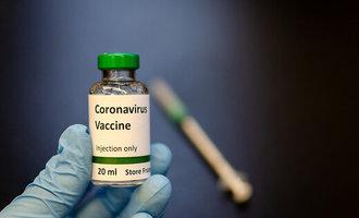 آب پاکی روی دستان منتظران واکسن کرونا/ بهداشت عمومی را رعایت کنید!