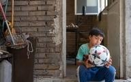 نوجوانانی که رویای فوتبالیست شدن در سر دارند/ ماجرای کمپ اسپانیا