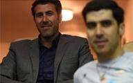 بهنام محمودی تایید صلاحیت شد پیشکسوت والیبال ایران برای حضور در انتخابات این فدراسیون تایید شد.