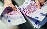بازگشت ارز صادراتی به ۴۵ میلیارد یورو رسید