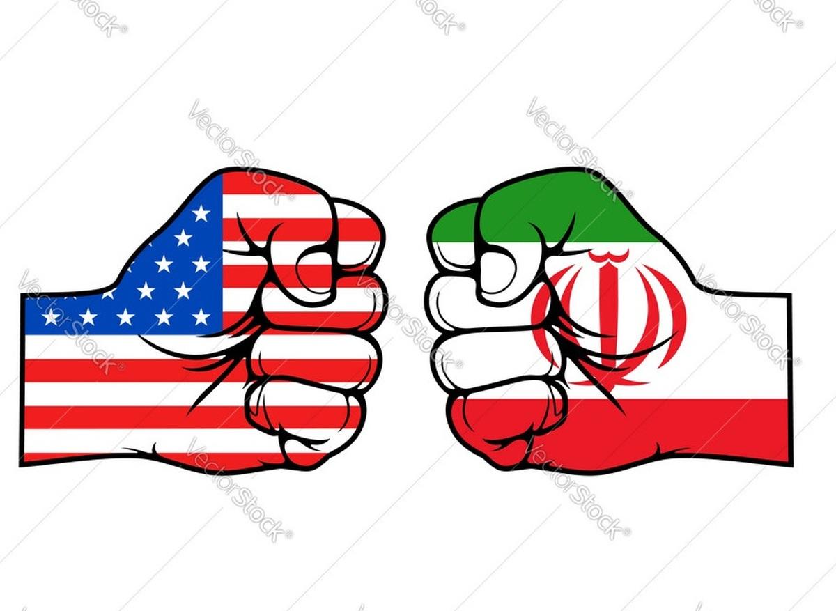 شکل گیری معمای امنیت میان ایران و آمریکا | چرا اوضاع ممکن است خطرناک تر شود؟